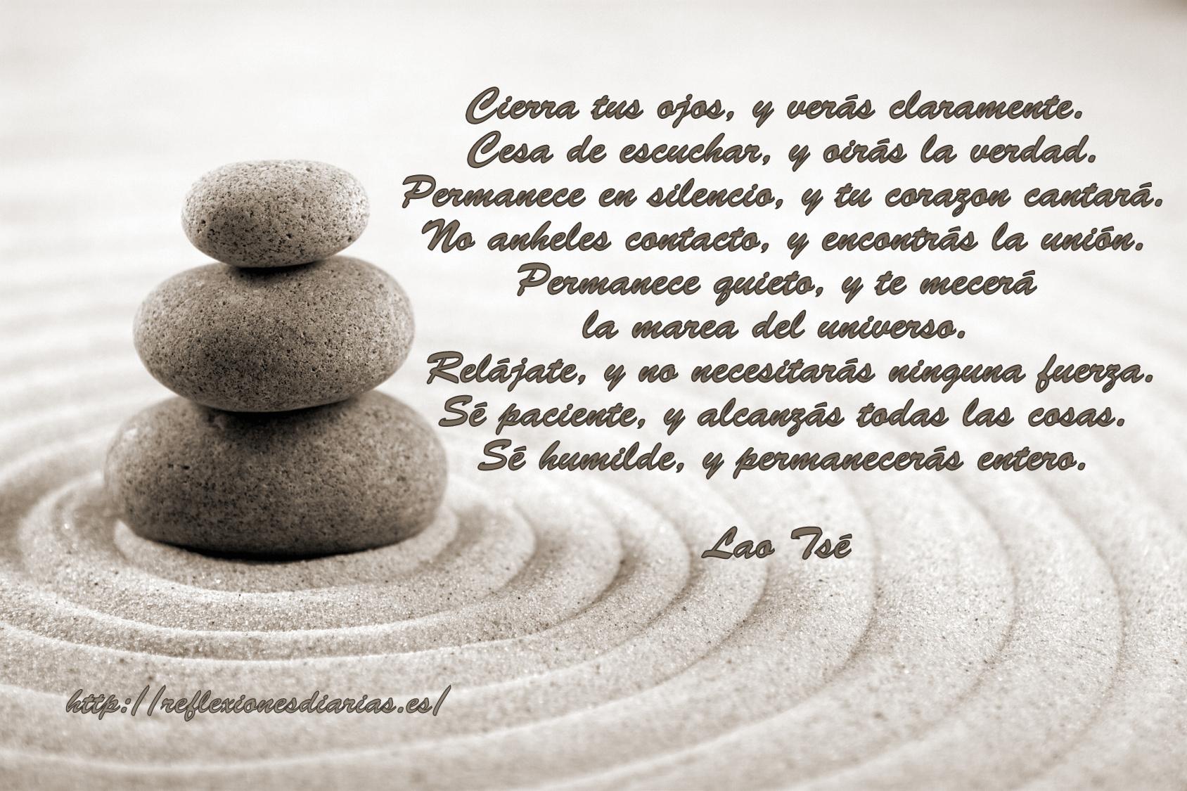 Budismo Zen Características Frases Principios Símbolos