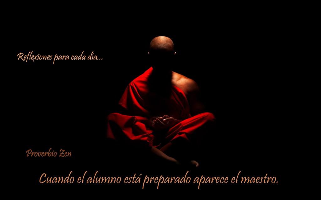 Shaolin-Monk-001