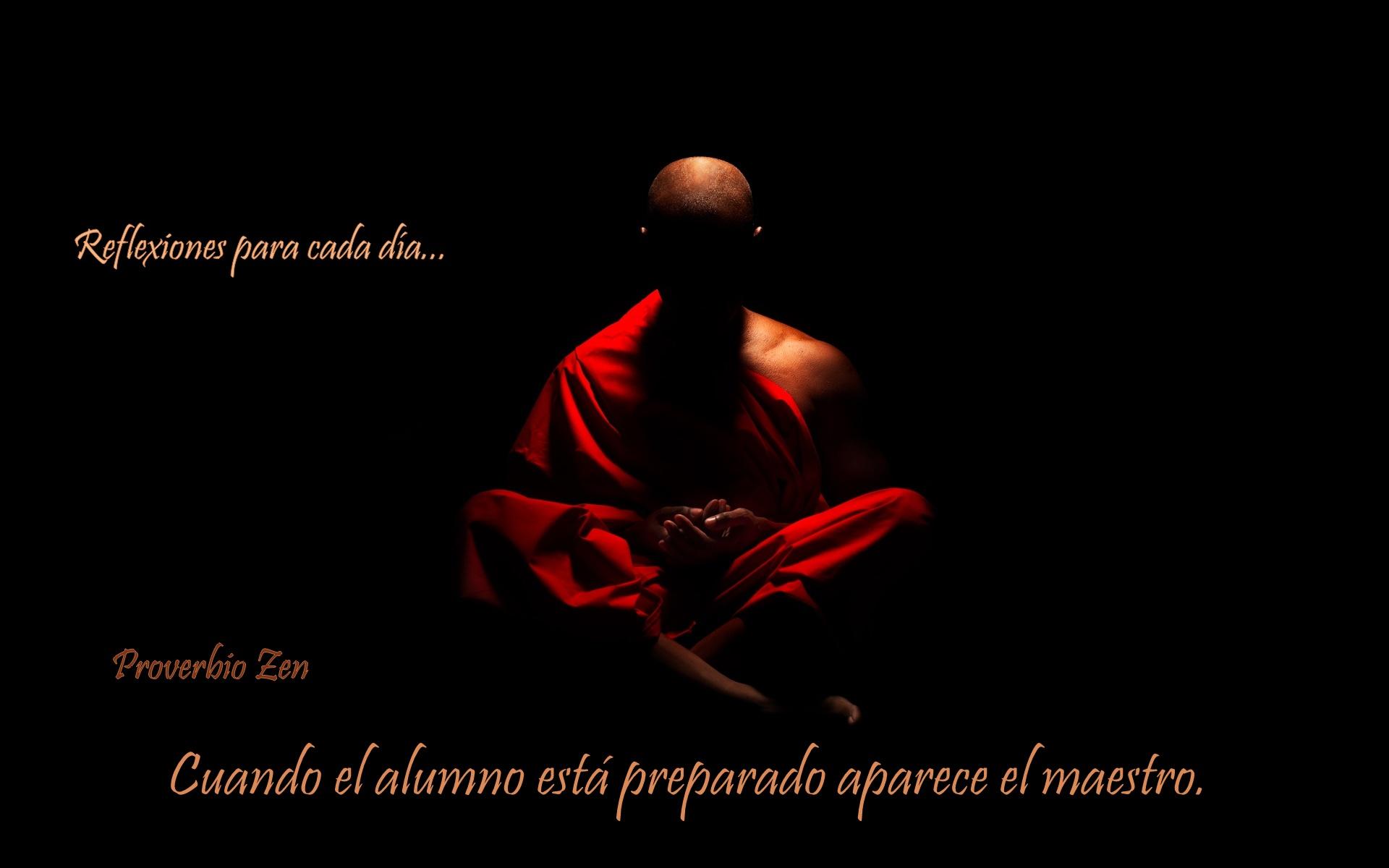 http://reflexionesdiarias.es/wp-content/uploads/2014/06/Shaolin-Monk-001.jpg