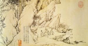 cuento zen